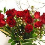 red-roses-premium