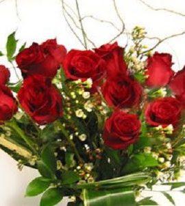 kitsilano florist