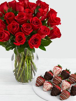 24-red-roses-strawberries