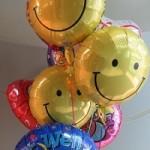 balloons get well