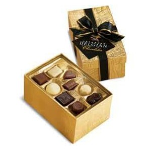 Belgian Chocolates 36pcs
