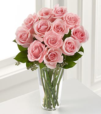 pink roses arrangements  mother's day special, Beautiful flower