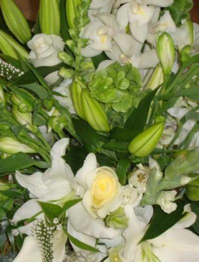 Fruit Flower Baskets Vancouver : Birthday chocolate cake vancouver florist